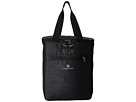 Eagle Creek Eagle Creek Travel Essentials Packable Tote/Pack