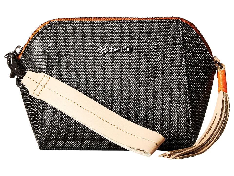 Sherpani - Vibe (Blackstone) Bags