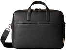 ECCO ECCO Mads Laptop Bag 13in