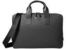 Lacoste Lacoste Chantaco Computer Bag