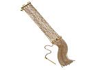 Lucky Brand Chain Link Bracelet