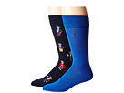 Polo Ralph Lauren Assorted Bears 2-Pack Socks