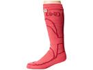 Hunter Original Boot Slipper Socks