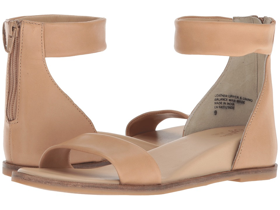 Seychelles Lofty (Vacchetta Leather) Sandals