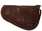 American West Padded Gun Case