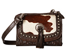 American West American West Texas 2 Step Grab-and-Go Combination Bag