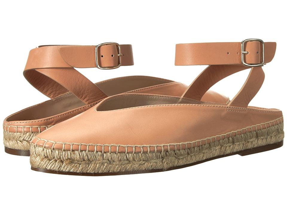 Stuart Weitzman Toga (Fawn Arizona) Women's Shoes
