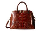 Brahmin Melbourne Sydney Bag