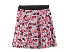 Kate Spade New York Kids Pleated Skirt (Big Kids)
