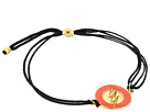 Alex and Ani Justice League The Flash Kindred Cord Bracelet
