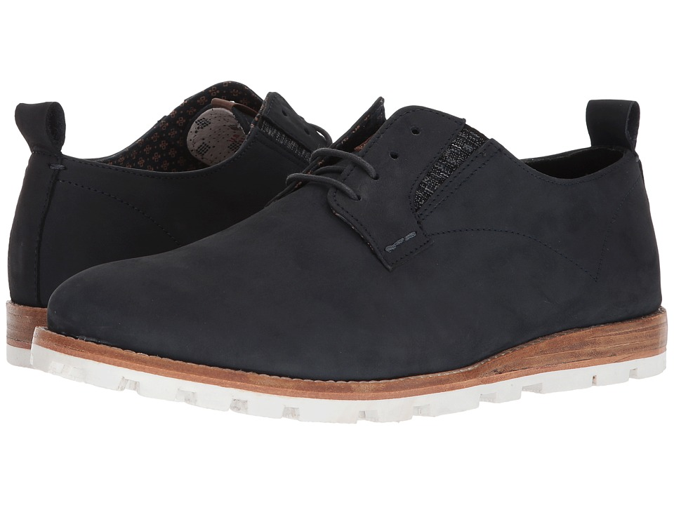 Ben Sherman Barnes (Navy) Men