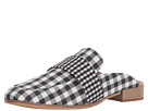 Free People Textile At Ease Loafer