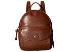 Frye Frye Melissa Mini Backpack