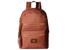 Frye Frye Ivy Nylon Backpack