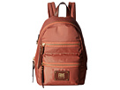 Frye Frye Ivy Nylon Mini Backpack