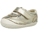Old Soles Sporty Pave (Infant/Toddler)