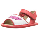 Old Soles Trop Bambini (Infant/Toddler)