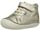 Old Soles Pave Cheer (Infant/Toddler)