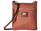 Frye Ivy Nylon Crossbody