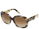 Burberry 0BE4259