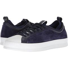 Z Zegna Lacopo Sneaker at Zappos.com d62ac119e