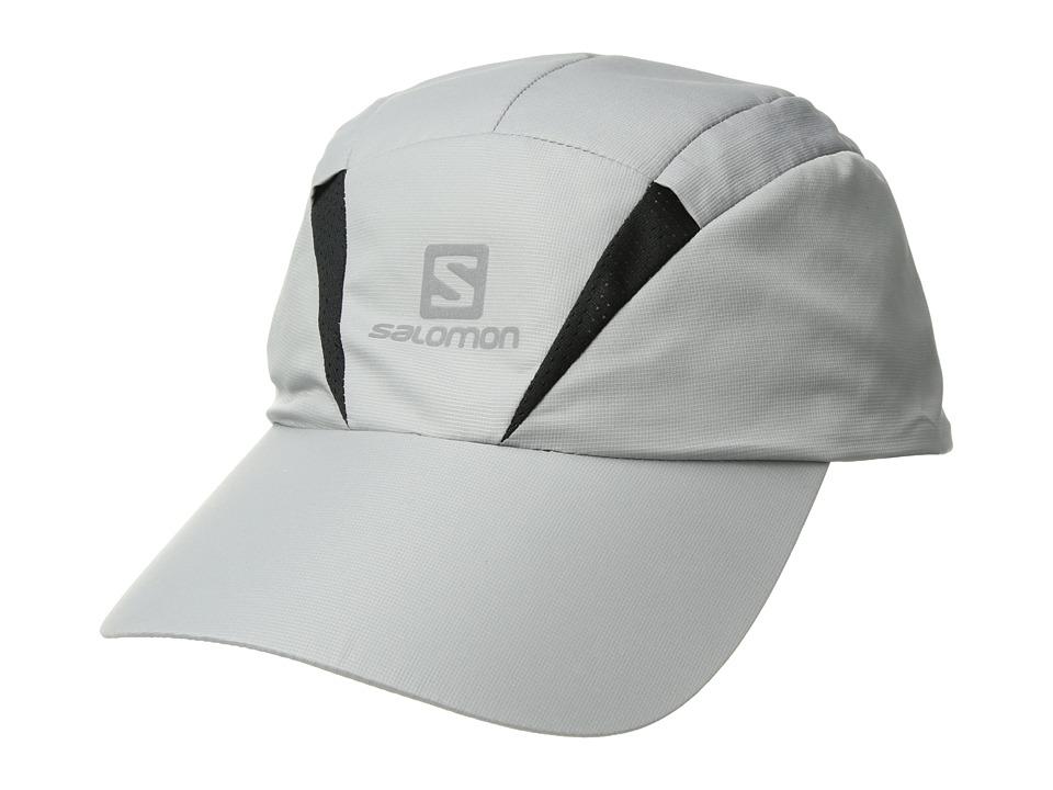 Salomon - XA Cap (Alloy) Caps