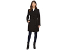 LAUREN Ralph Lauren LAUREN Ralph Lauren Drape Front Belted Wrap