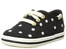 Keds x kate spade new york Kids Champion Seasonal Crib (Infant/Toddler)