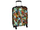 EPIC Travelgear Crate EX Wildlife 22 Trolley