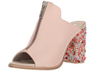 Right Bank Shoe Cotm Lana Heel
