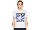 Paul Smith Paul Smith Dog T-Shirt