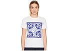 Paul Smith Dog T-Shirt