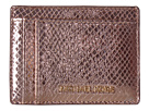 MICHAEL Michael Kors Multi Card Case