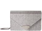 MICHAEL Michael Kors Barbara Medium Envelope Clutch