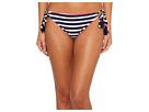 Tommy Bahama Breton Stripe Side-Tie Bikini Bottom