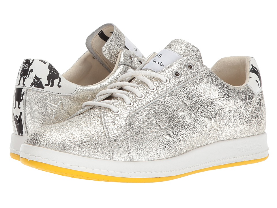 Paul Smith Paul Smith - PS Lapin Sneaker