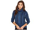 RVCA Mix Up Sweater