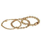 Vanessa Mooney The High Roller Bracelets