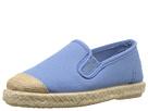 Cienta Kids Shoes 47000 (Toddler/Little Kid)
