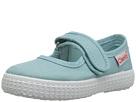 Cienta Kids Shoes 56000 (Infant/Toddler/Little Kid/Big Kid)