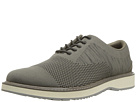 SWIMS Barry Oxford Knit