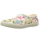 Cienta Kids Shoes 55023 (Infant/Toddler/Little Kid/Big Kid)