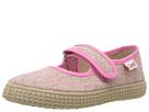 Cienta Kids Shoes 56005 (Infant/Toddler/Little Kid/Big Kid)
