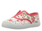 Cienta Kids Shoes 55028 (Infant/Toddler/Little Kid/Big Kid)