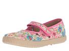 Cienta Kids Shoes 56002 (Infant/Toddler/Little Kid/Big Kid)