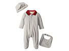 Gucci Kids Gift Set 463438X5Q23 (Infant)