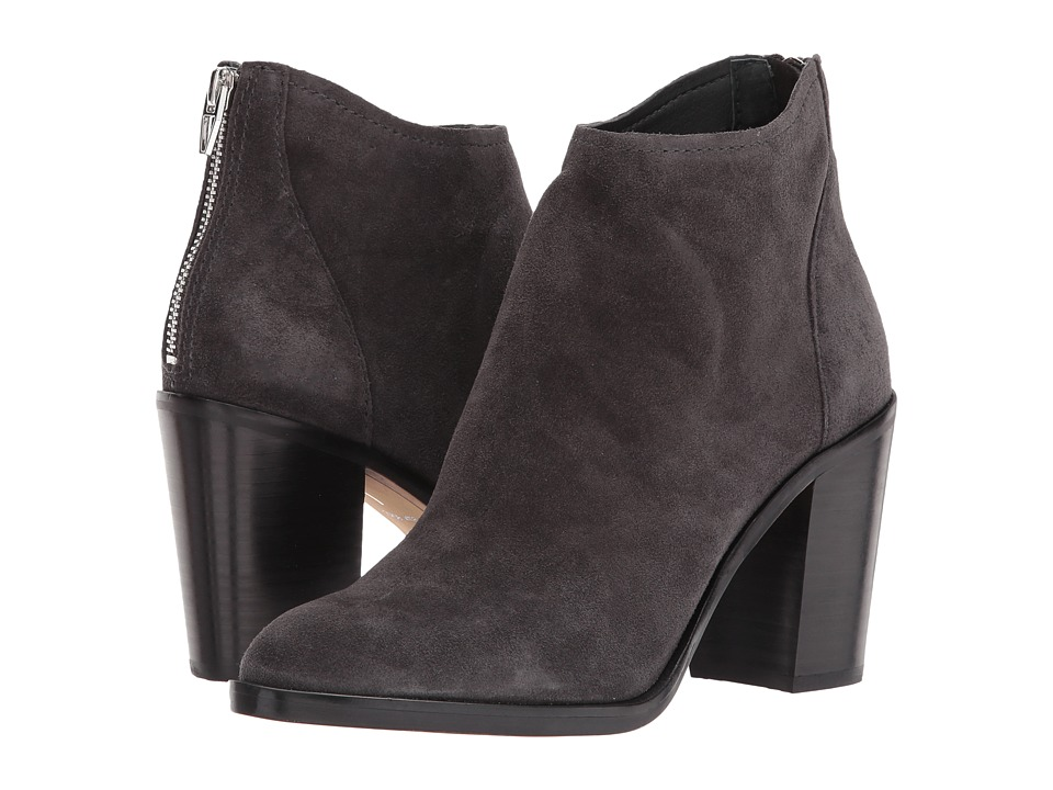 Dolce Vita Stevie (Anthracite Suede)