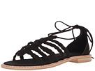 Right Bank Shoe Cotm Babe Sandal