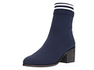 Opening Ceremony Court Ankle Boot