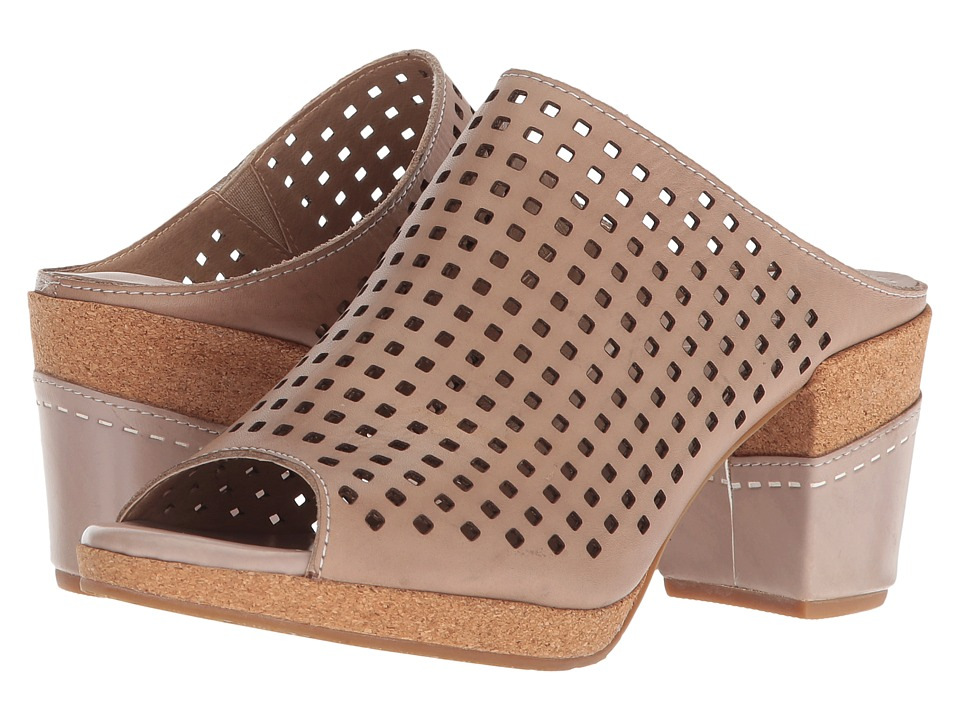 L'Artiste by Spring Step Patience (Beige) Women's Shoes